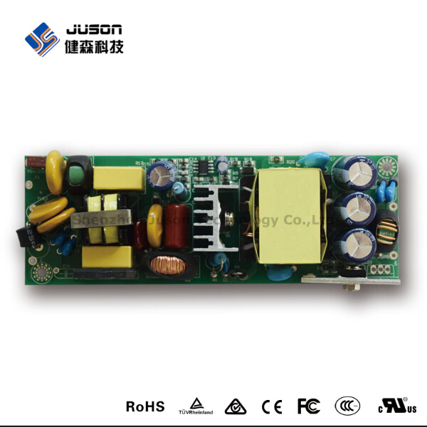 famous electronic components suppliers manufacturing high quality power supply