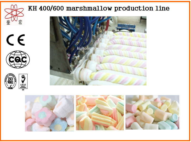 KH 400-1200 commercial cotton candy machine for sale