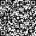 Qingdao Hyrubbers Co., Ltd.