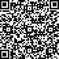 Shenzhen KLP Digital Technology Co., Ltd.