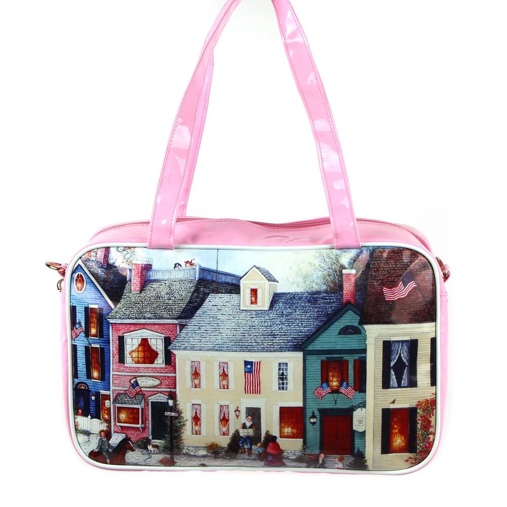 bag,handbag,travel bag