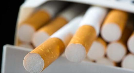 UK: Dates Confirmed for New Tobacco Restrictions