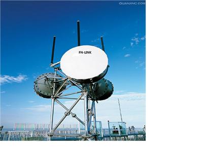 Wi-Fi Module Usage
