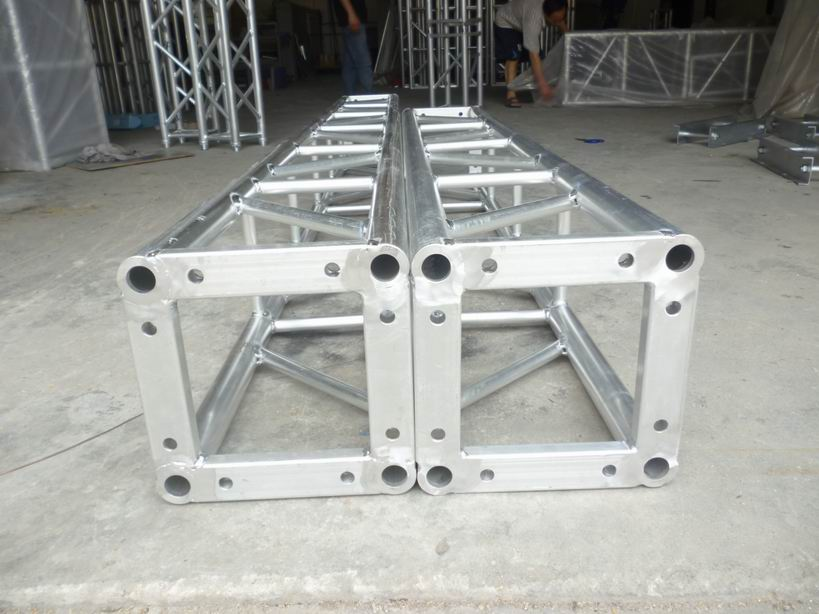 Hot sale screw truss
