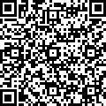 SHANDONG TENGYUE SHANGQINGTAI AGRICULTURE AND ANIMAL HUSBANDRY MACHINERY TECHNOLOGY CO., LTD.