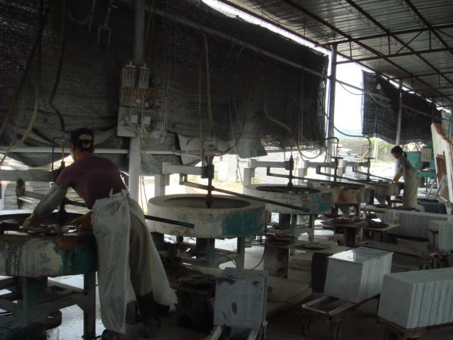 Tiles Workshop
