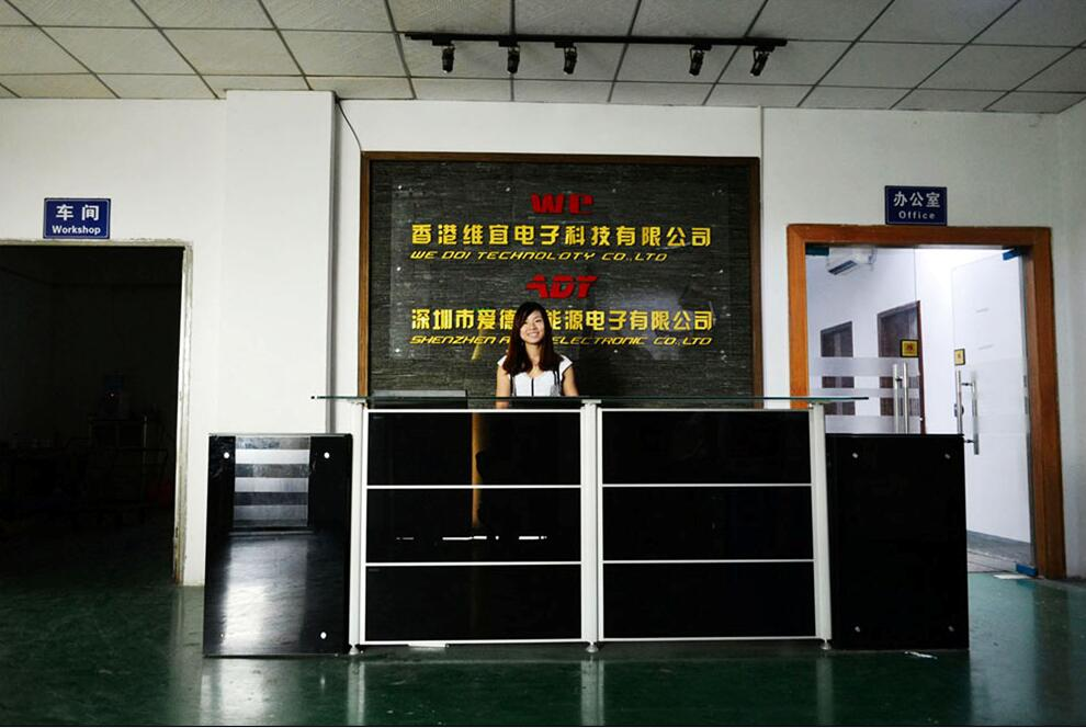 Company Picture