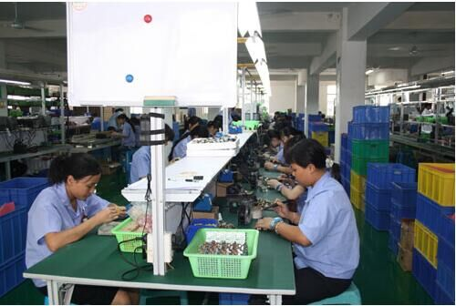 Soldering tools producing on soldering station