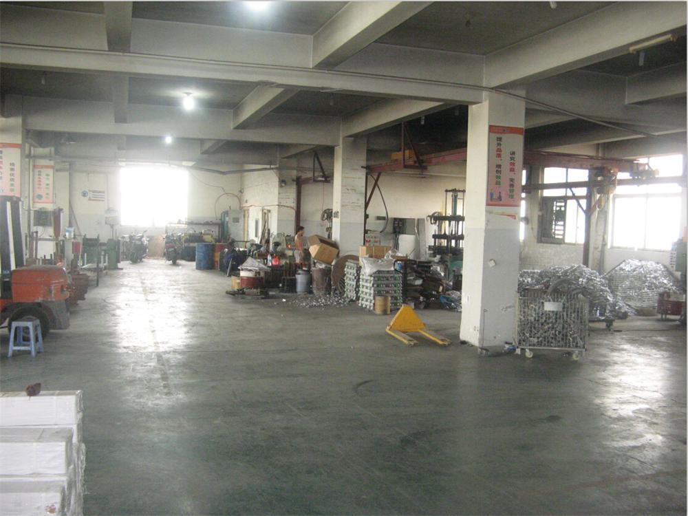 Work shop9