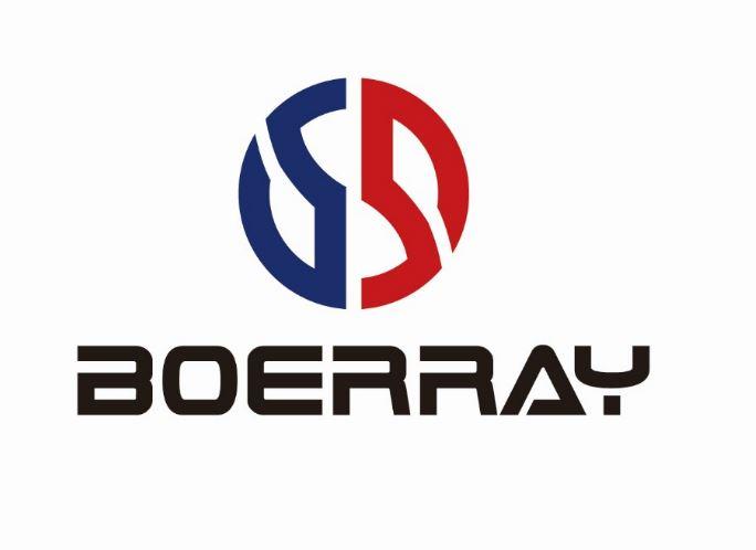 brand-boerray