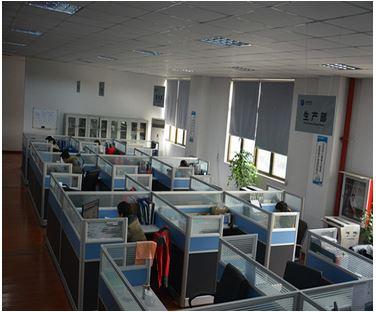 Companies corner