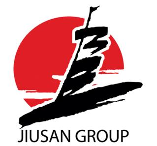 JIUSAN Group Grain and oil industrial group Co.,Ltd