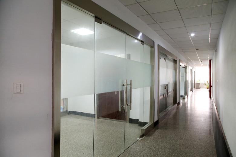 OKAWA Office