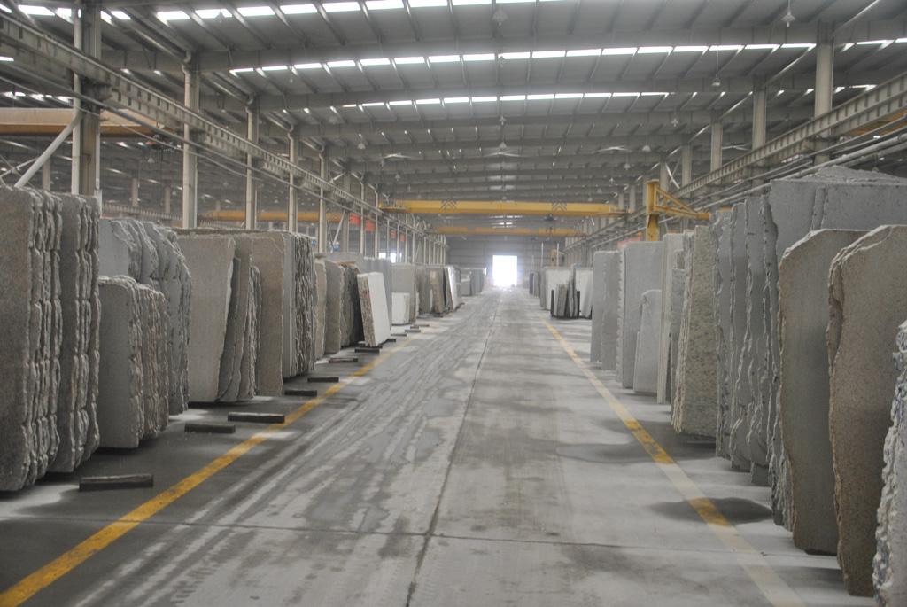 Granite Slabs Warehourse