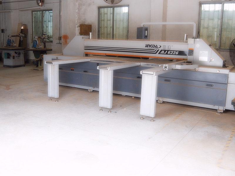 Production Machine_1
