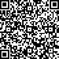 Xiamen Kingxin Imp-Exp Trading Co., Ltd.