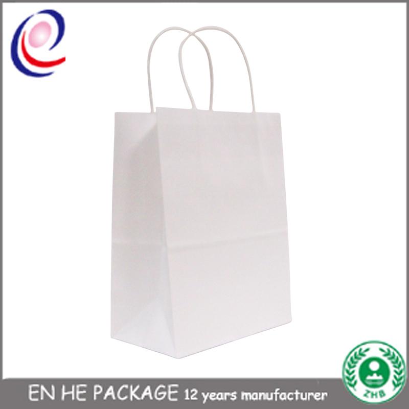 hot sale paper bag