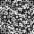 Qingdao Sinonut International Ltd.