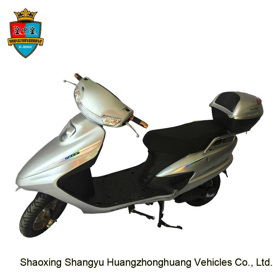 E Scooter Electric Motorcycle, E bicyle, E bikes