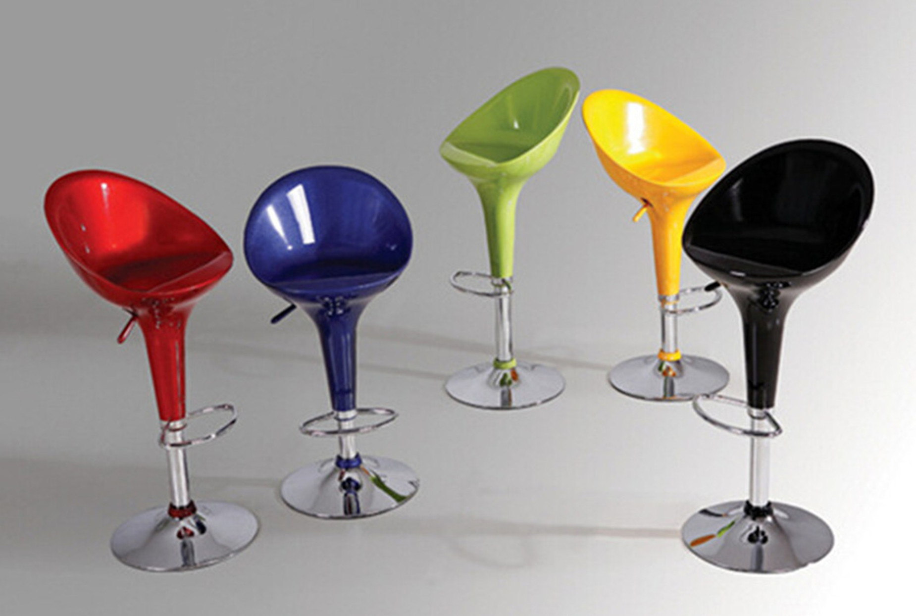 competitive bar stool ,bar chair for club furniture