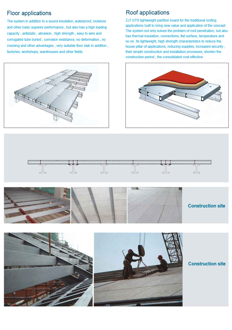 Eps-sandwich-panel-widely-used-in-roof-floor-wall