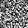 Beijing Scinor Membrane Technology Co., Ltd.
