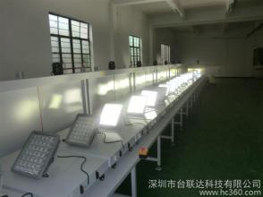 Yangzhou Anding Lighting Manufacturing Co., Ltd.