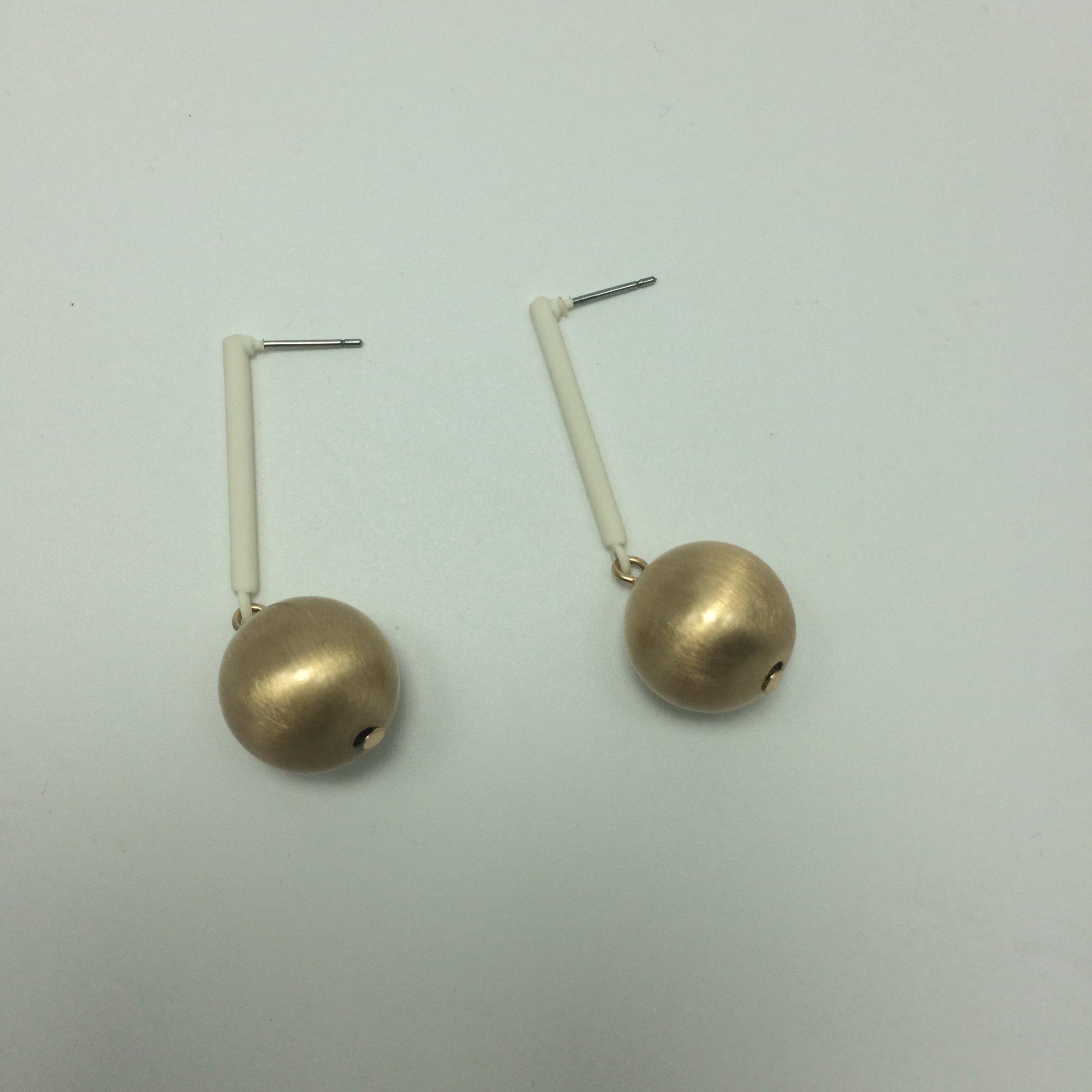 smart earring