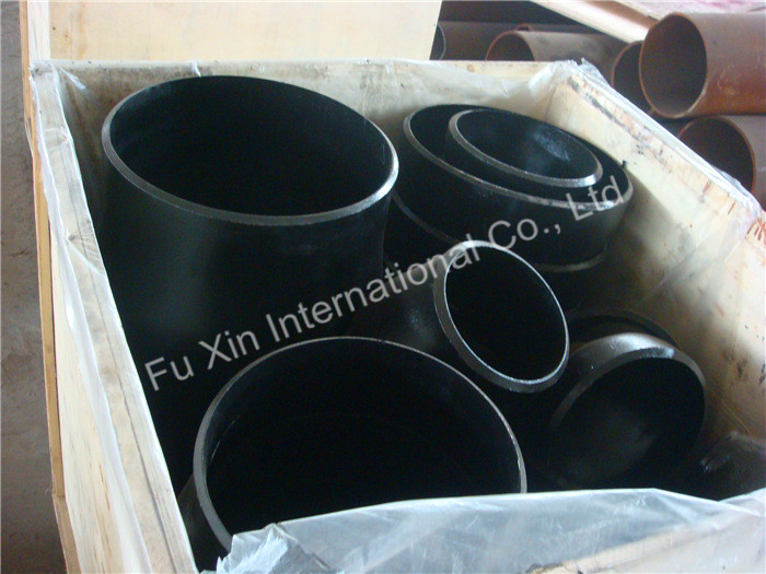 Tee, Reducer, Elbow pipe fittings