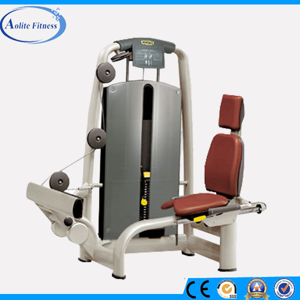 Commercial Calf Training Fitness Equipment