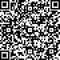 Fuzhou Zhi Meng Electronic Equipment Co., Ltd.