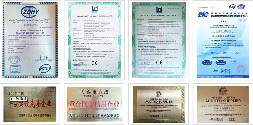 CE,SGS,ISO9001