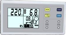 Remote Monitor
