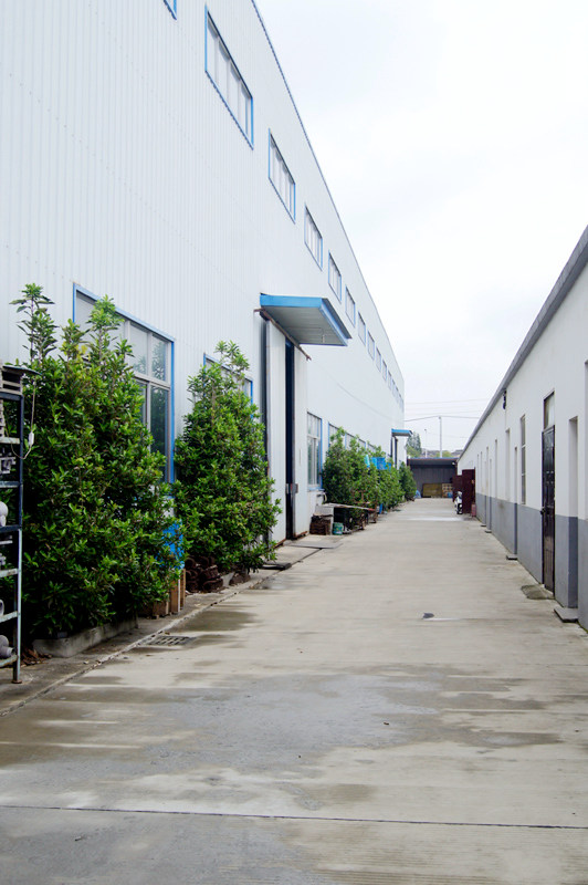 Factory View-2