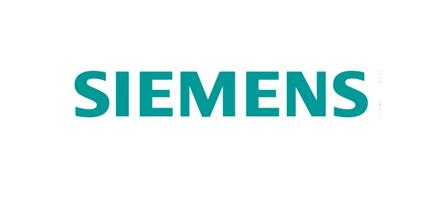 Our Supplier: SIEMENS