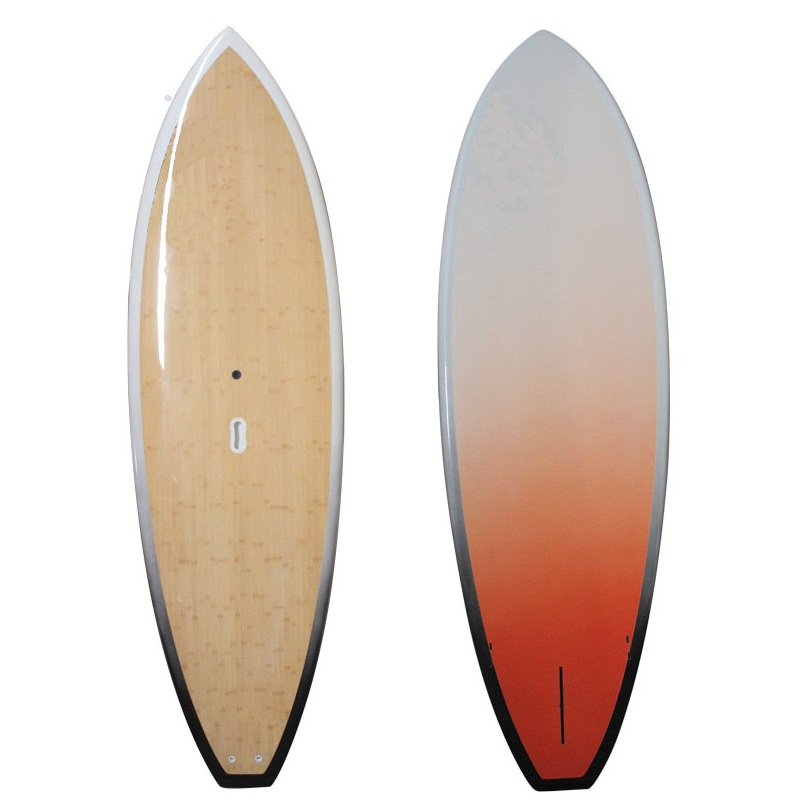 High Quality SUP Board