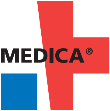 MEDICA 2015 (November 16th-19th, Dusseldorf, Germany)