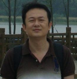 Manager Jiang xu