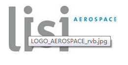 LISI AEROSPACE CANADA CORPORATION