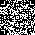 BEIJING HONG YUN XI INTERNATIONAL TRADE COMPANY LIMITED