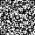 Jiangsu Aomingwei Environmental Protection and Advanced Materials Co., Ltd.