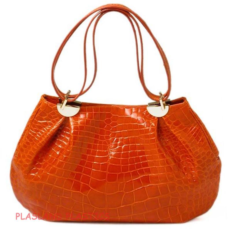 Handbag and Briefcases