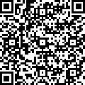 Guangdong Jinme Medical Technology Co., Ltd.