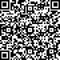 Shenzhen Runtian Technology Co., Ltd.