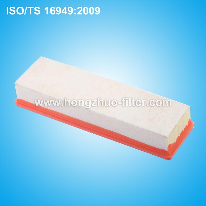 air filter 16546-9466R