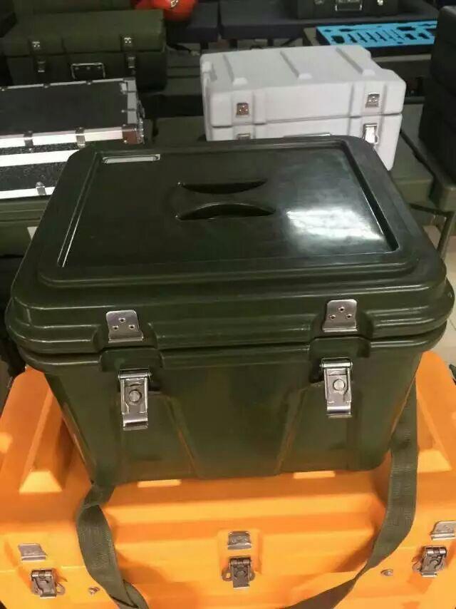 military beverage&food plastic tank