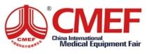 77th CMEF ShangHai Spring Fair