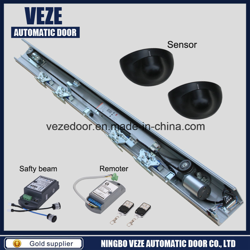 Hot sale VZ-155 automatic door operator with max. load weight 150kgs