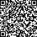 Ako Printing Technology Shanghai Limited