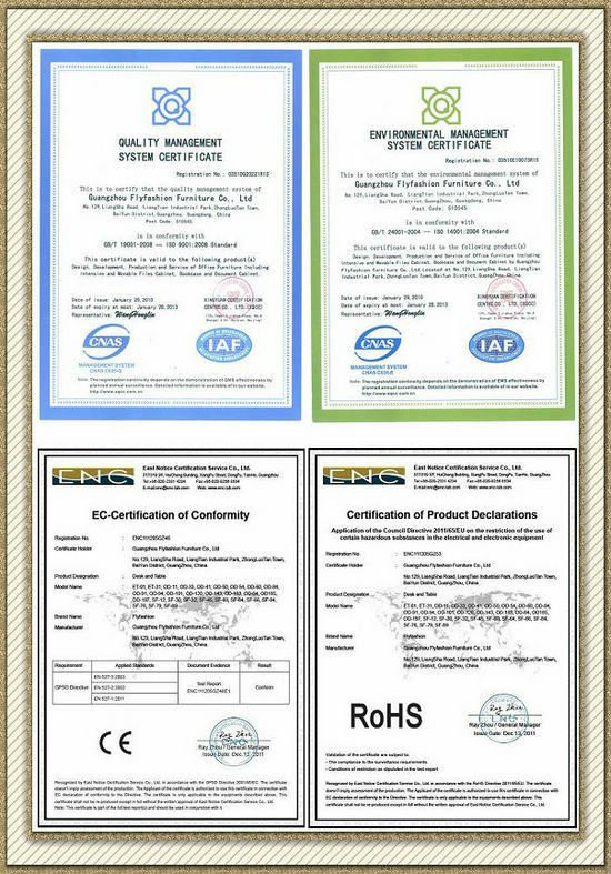 ISO/CE{&ROHS approved